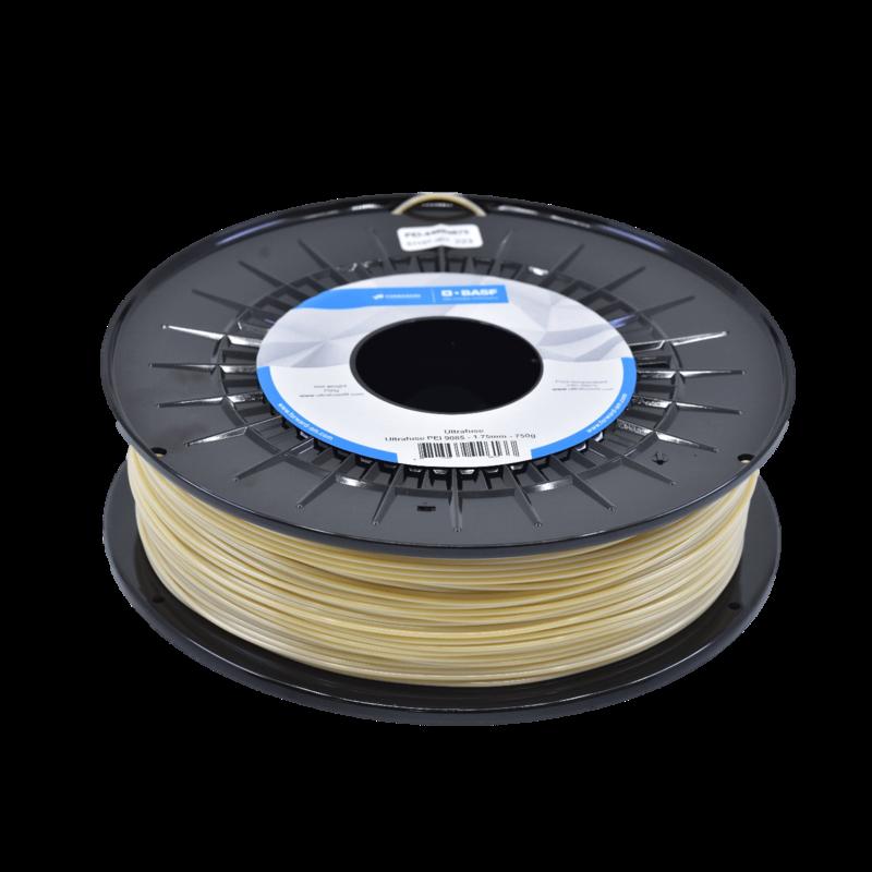 BASF Ultrafuse PEI 9085