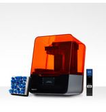 Formlabs Castable Wax 40 Resin Cartridge