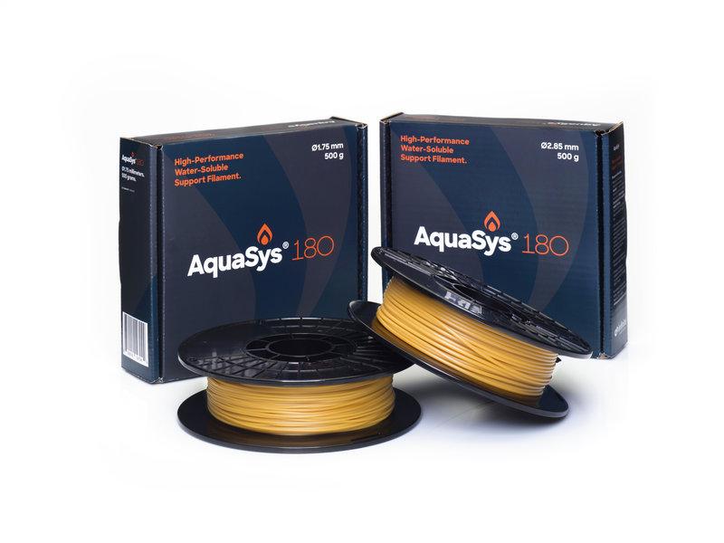 Infinite Material Solutions Aquasys 180 Filament 500gr