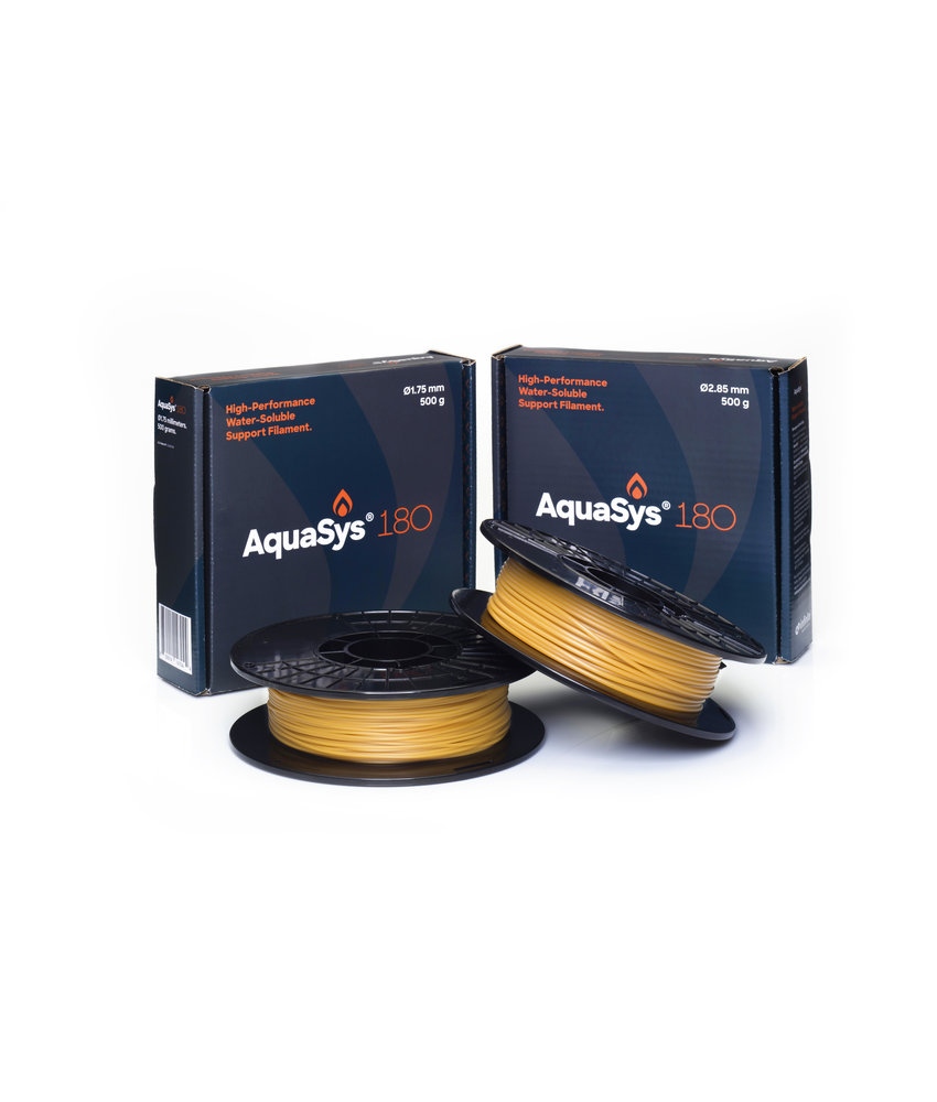 Infinite Material Solutions Aquasys 180 Filament