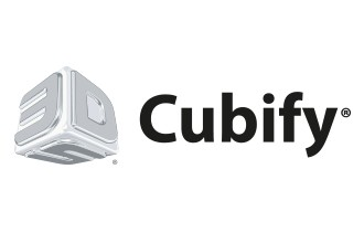 3D Systems Cubify