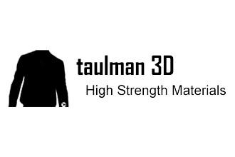 Taulman