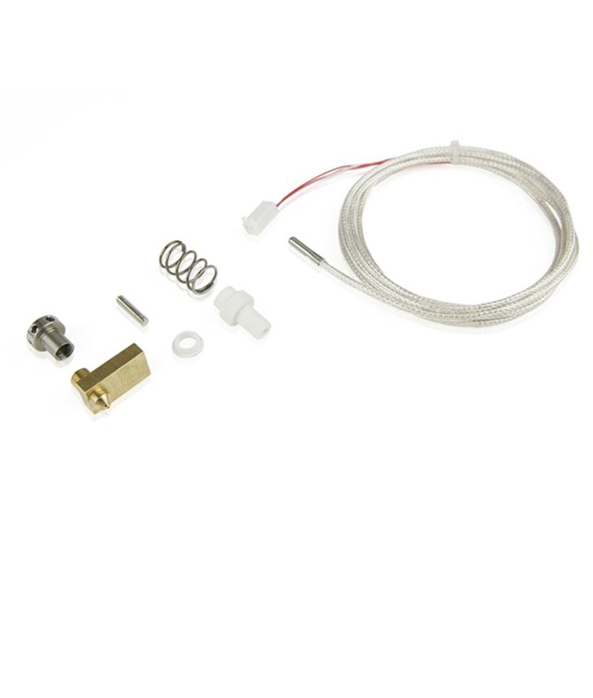 Ultimaker Hot end Pack Ultimaker 2 (#1552)