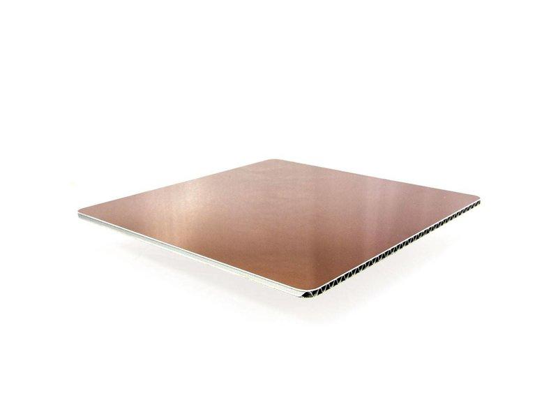 Felix Printers Pro 1 Heated Bed
