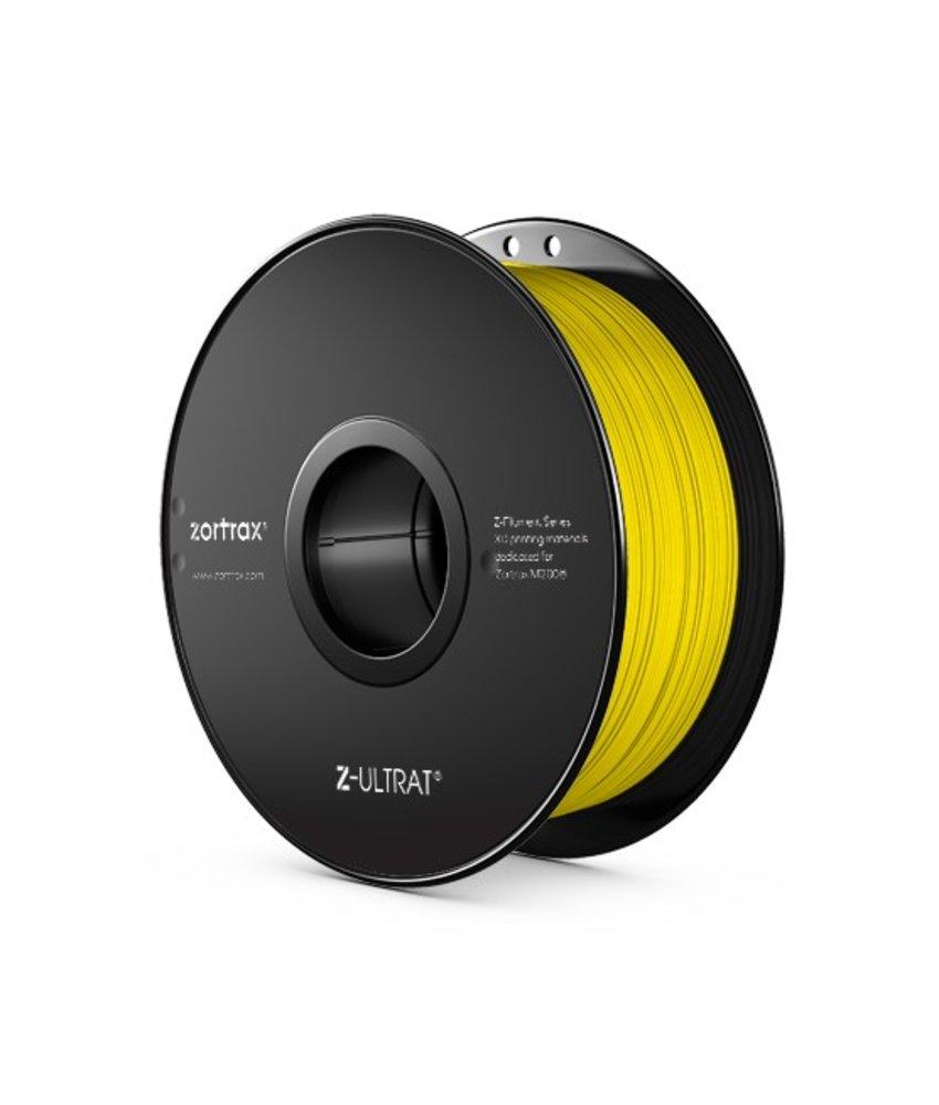 Z-Ultrat Neon Yellow