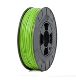 ICE Filaments ABS 'Gracious Green'