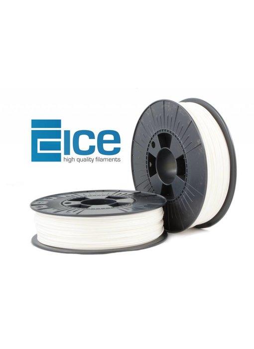ICE Filaments ABS 'Wondrous White'