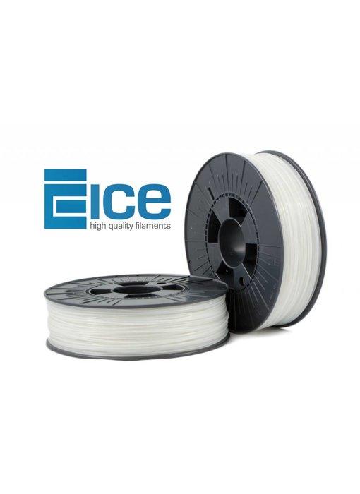 ICE Filaments PLA 'Glow in the Dark'