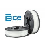 ICE Filaments PLA 'Fluo Cunning Clear'