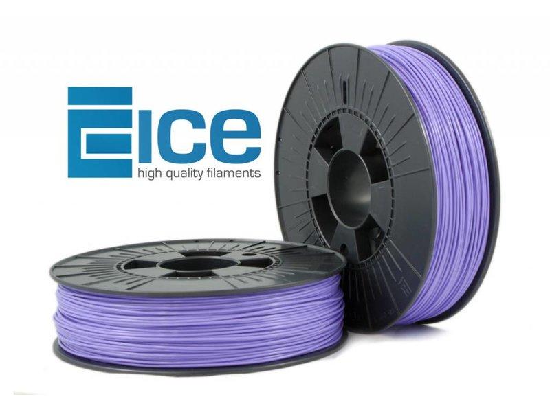 ICE Filaments PLA 'Perky Purple'