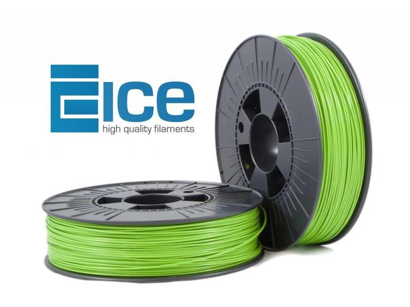 ICE Filaments PLA 'Gracious Green'