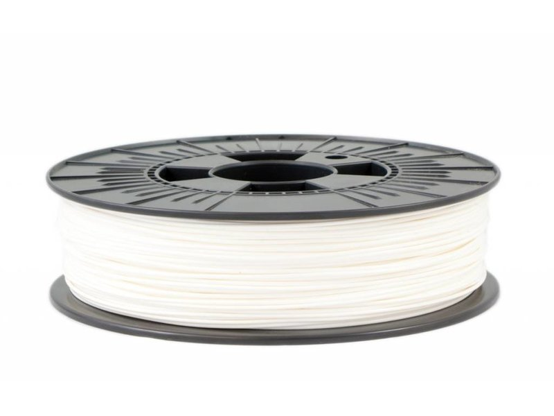 ICE Filaments PLA 'Wondrous White'