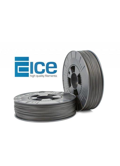 ICE Filaments ICE-hips 'Brave Black'