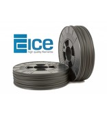 ICE Filaments ICE-hips 'Brave Black'