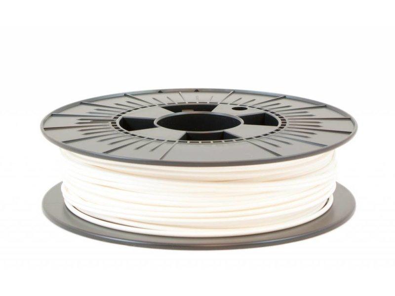 ICE Filaments ICE-flex 'Wondrous White'