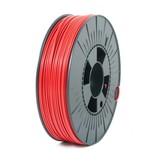ICE Filaments ABS 'Daring Darkred'