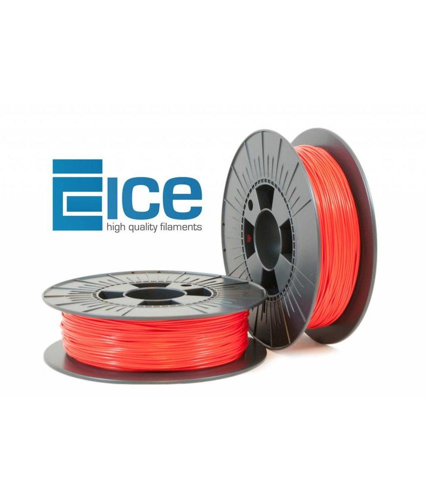 ICE Filaments ICE-flex 'Romantic Red'