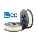 ICE Filaments PVA 'Naughty Natural'