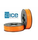 ICE Filaments PLA 'Obstinate Orange'