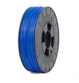ICE Filaments PLA 'Daring Darkblue'
