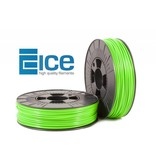 ICE Filaments PLA 'Fluo Gnarly Green'