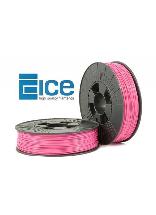 ICE Filaments PLA 'Magical Magenta'
