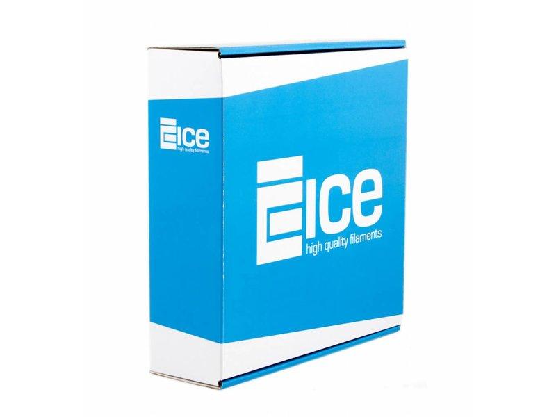 ICE Filaments ICE-pet 'Wintershine White'