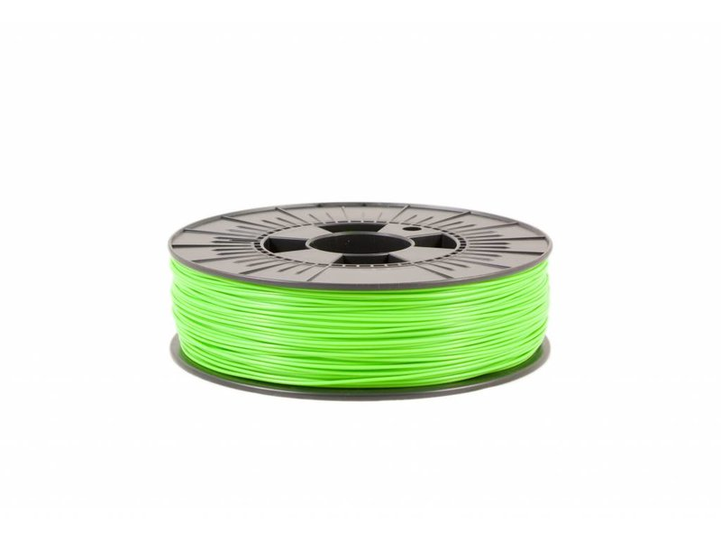 ICE Filaments ABS+ 'Gracious Green'