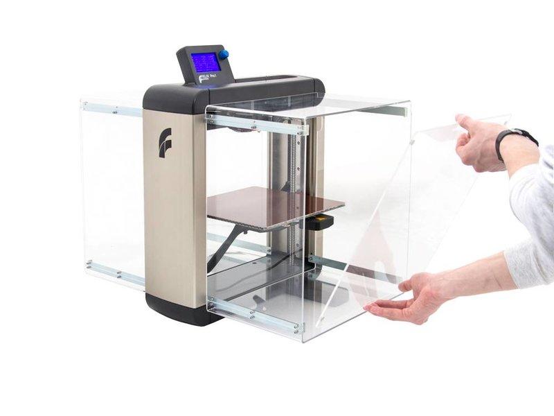 Felix Printers Pro Series – Cover Unit
