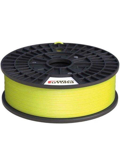 Formfutura ABS Premium 'Solar Yellow'