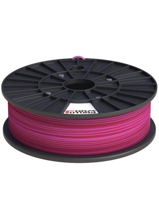 Formfutura ABS Premium 'Sweet Purple'