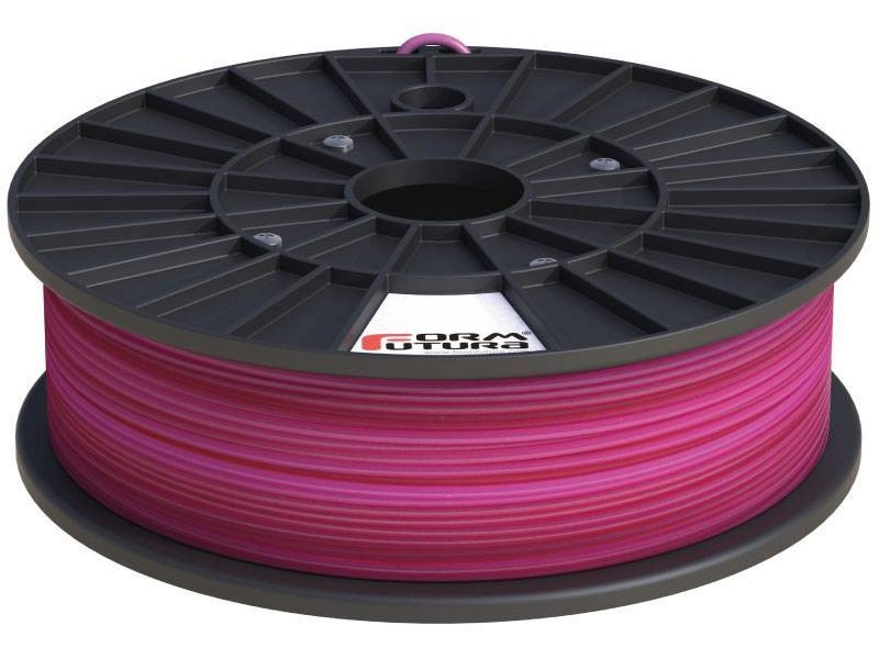 Formfutura ABS Premium 'Sweet Purple'