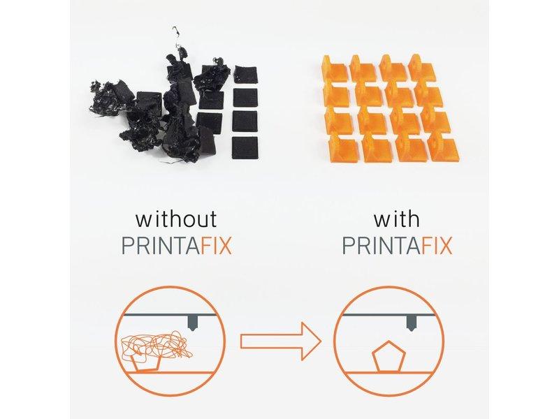 AprintPro Printafix