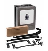 Ultimaker 2 Go Backpack kit