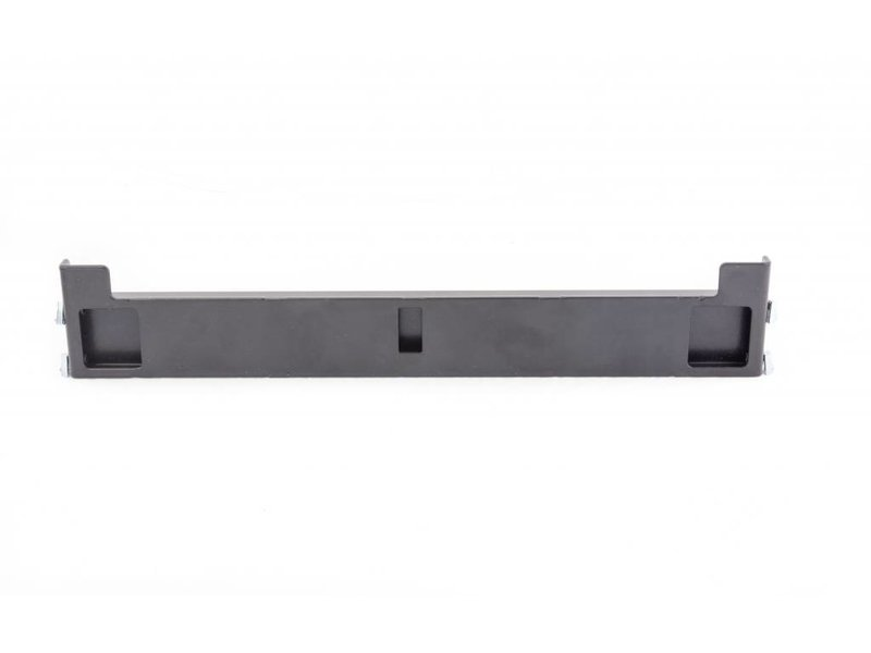 Felix Printers Reinforcement bar Pro 1