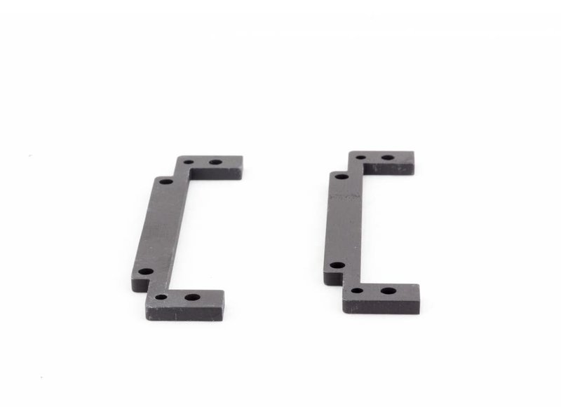 Felix Printers Bottom plate spacer Pro 1