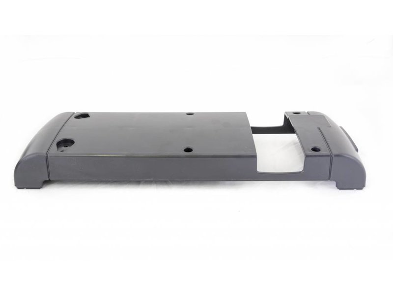 Felix Printers Plastic cover bottom Pro 1