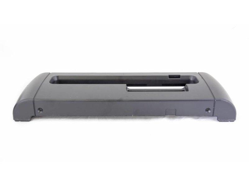 Felix Printers Plastic cover top Pro 1