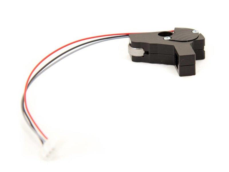 Felix Printers Filament sensor Pro 1