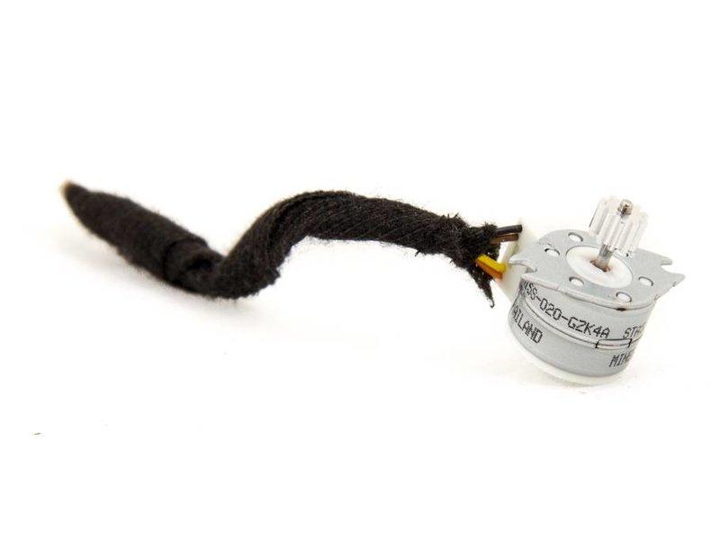 Felix Printers Bed levelling motor (servo) Pro 1
