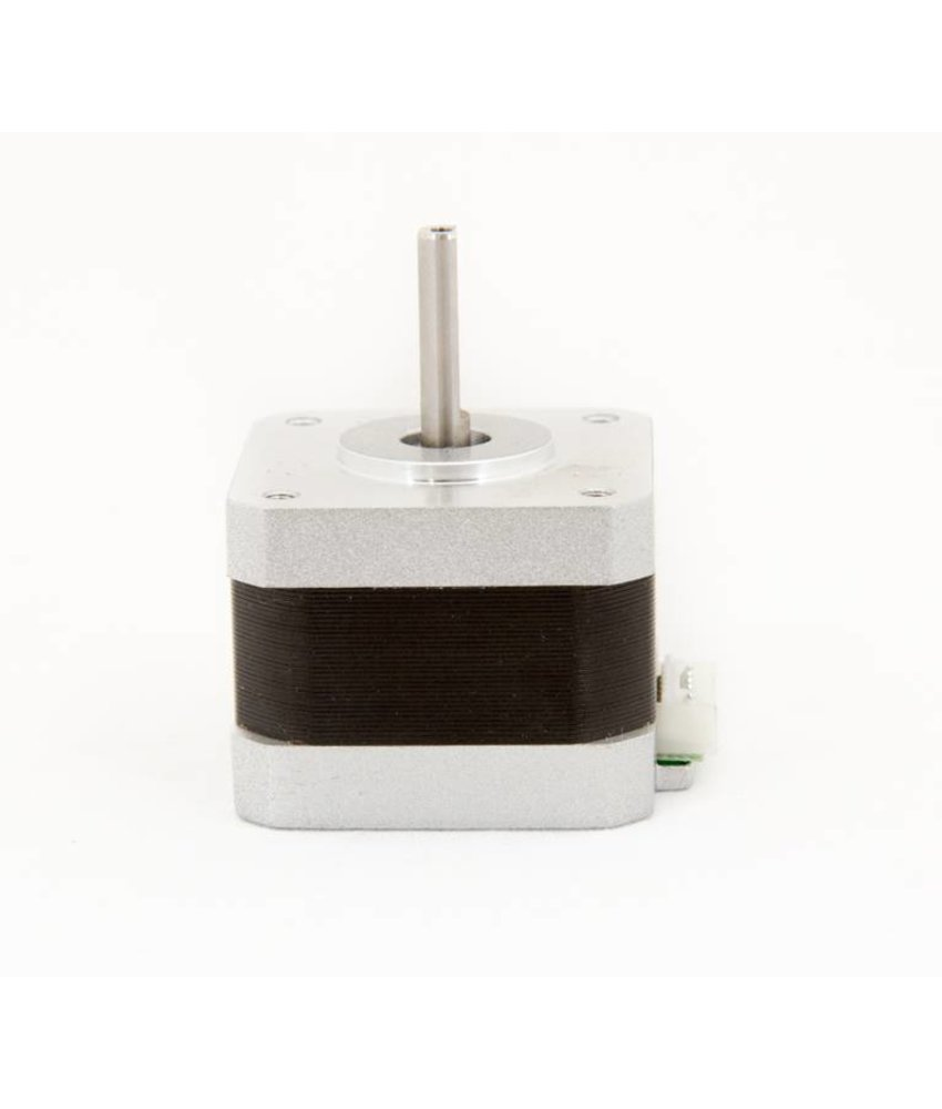 Felix Printers Stepper motor short (z-axis) incl. wire Pro 1