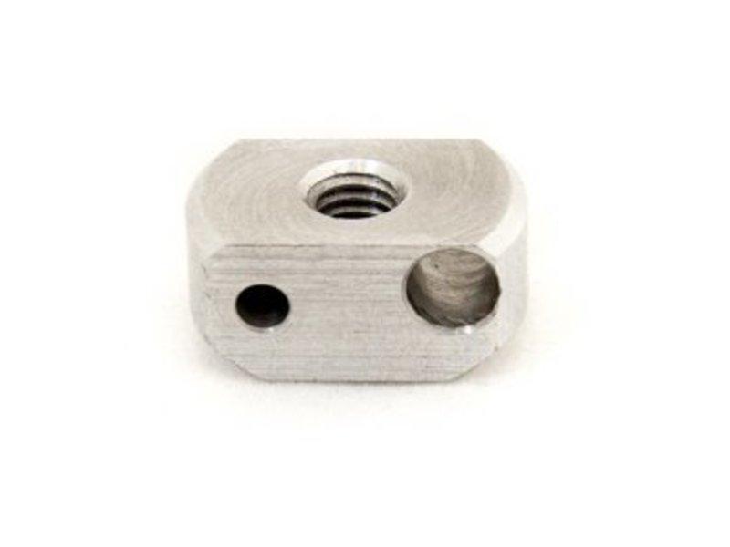 Felix Printers Hot-end Heated barrel Pro 1