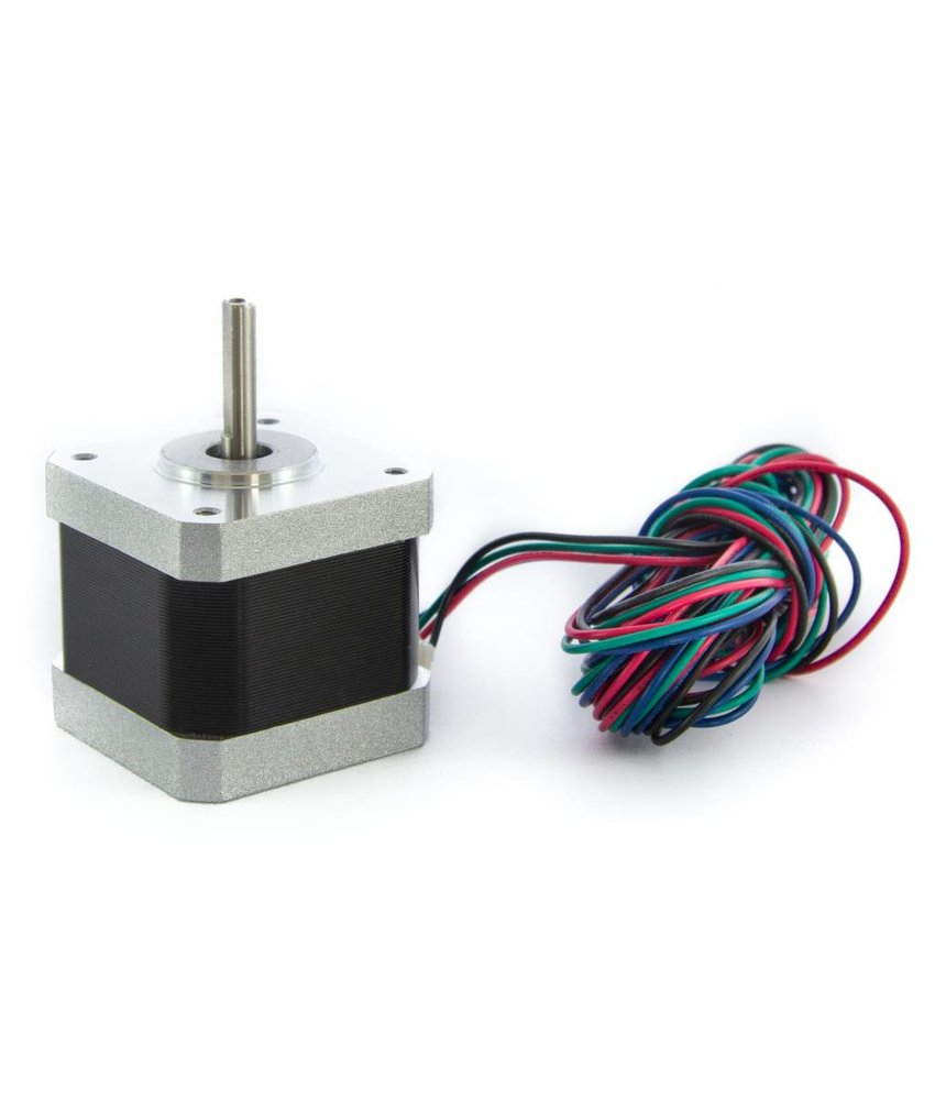 Felix Printers Stepper motor Nema 17