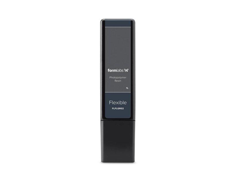 Formlabs Flexible v2 Resin Cartridge1L