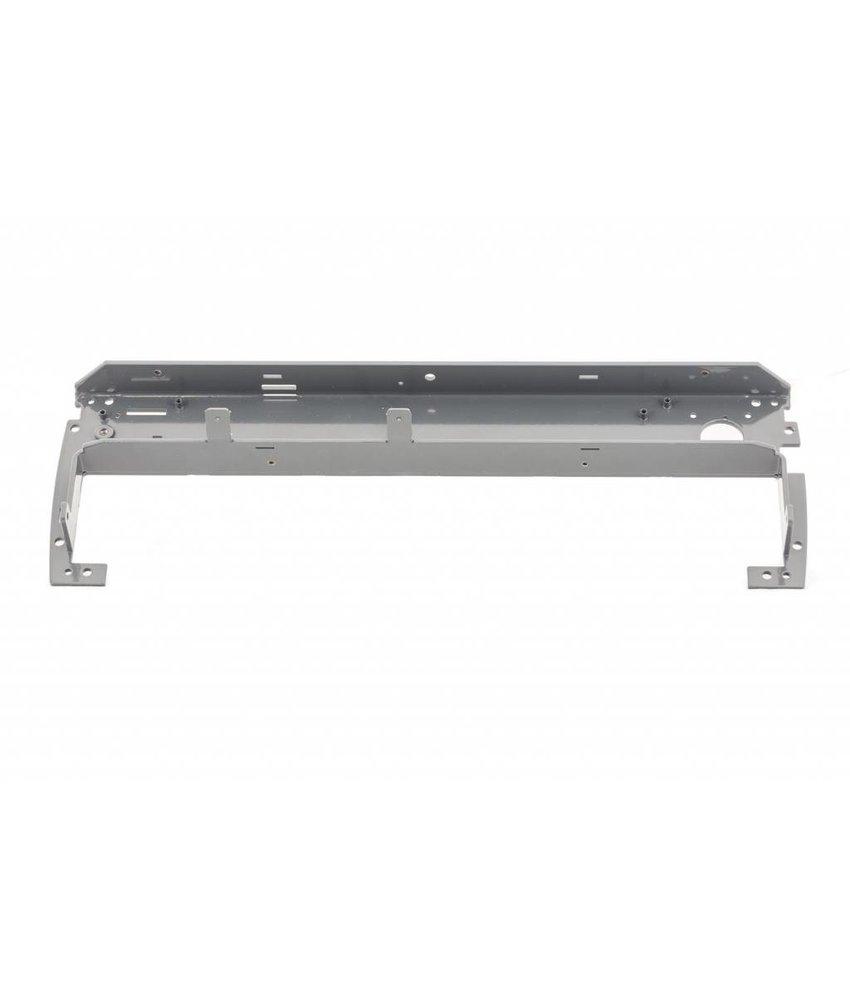 Felix Printers Top Metal Plate Pro 1