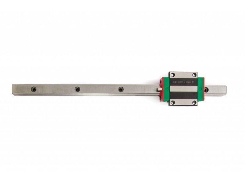 Felix Printers Hiwin rail large (Z) Pro 1