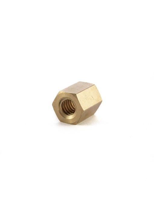 Felix Printers Trapezium hexagon nut TR10x2 Felix 3