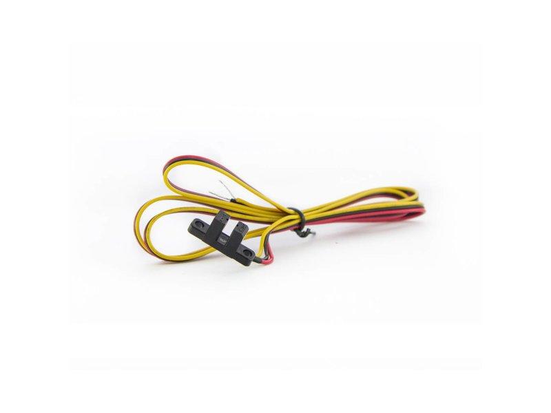 Felix Printers Opto Sensor (angle) Felix 3