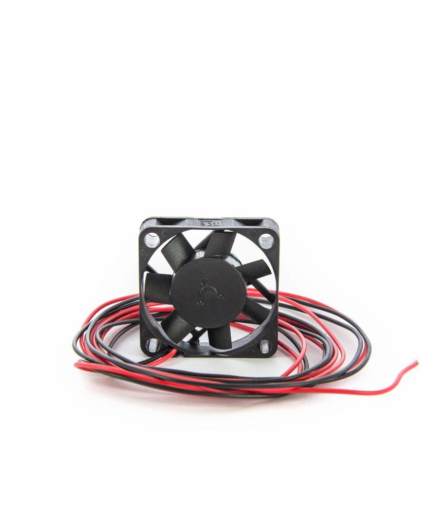 Felix Printers Cooling Fan 40x40x10