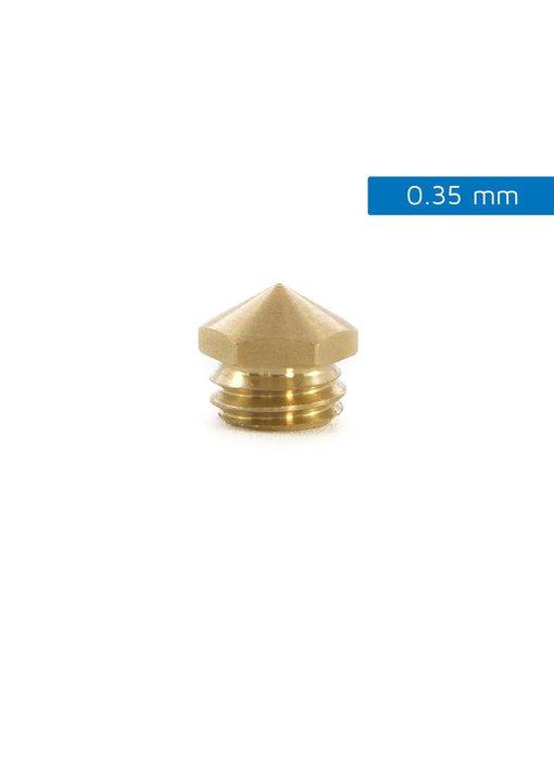 Felix Printers Hot-end Nozzle (standard) Felix 3